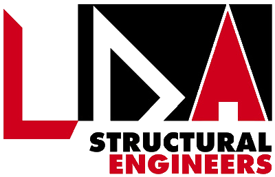 Structural Engineers Winnipeg